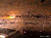 府城聖母廟蜂炮煙火:PICT0960+.JPG