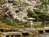 日本金澤兼六園:189金澤兼六園~.jpg