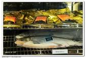 2018秋訪紐西蘭(南島)-LSC:1070423DSC_10161Mount Cook Alpine Salmon+.jpg