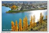 2018紐西蘭旅途秋色:DSC_0875..jpg