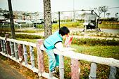 2009.0201_龍潭運動公園:2009.0201_龍潭運動公園-002.jpg