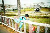2009.0201_龍潭運動公園:2009.0201_龍潭運動公園-003.jpg