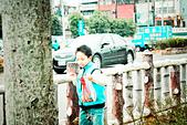 2009.0201_龍潭運動公園:2009.0201_龍潭運動公園-007.jpg