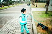 2009.0201_龍潭運動公園:2009.0201_龍潭運動公園-010.jpg