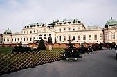 波西米亞之旅維也納~TELC:貝爾維第宮.jpg