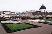 波西米亞之旅維也納~TELC:貝爾維第宮 (4).jpg