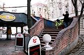 波西米亞之旅維也納~TELC:百水公寓 (3).jpg