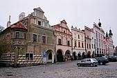 波西米亞之旅維也納~TELC:TELC小鎮 (2).jpg