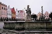 波西米亞之旅維也納~TELC:TELC小鎮(1).jpg