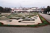 波西米亞之旅維也納~TELC:貝爾維第宮 (1).jpg