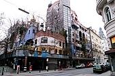 波西米亞之旅維也納~TELC:百水公寓.jpg