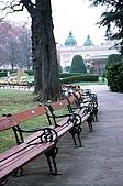 波西米亞之旅維也納~TELC:維也納State Park.jpg