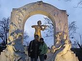 波西米亞之旅維也納~TELC:維也納State Park(1).JPG
