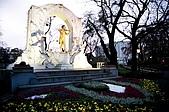 波西米亞之旅維也納~TELC:維也納State Park (1).jpg