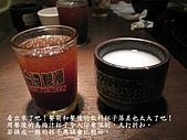 台中新開的店 庵 鍋物0908:13-杯子.JPG