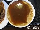 高雄頗負盛名的郭家肉粽0907:郭家碗粿.JPG