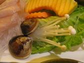 高雄馬路食館~起司牛奶鍋:IMG_4485.JPG
