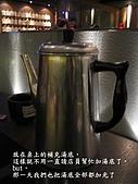 台中新開的店 庵 鍋物0908:11-湯底瓶.JPG