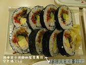 高雄便宜又好吃的壽司店0805:紫菜壽司.JPG