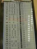 高雄便宜又好吃的壽司店0805:菜單.JPG