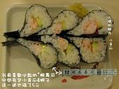 高雄便宜又好吃的壽司店0805:蝦壽司.JPG