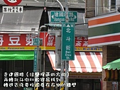 高雄頗負盛名的郭家肉粽0907:地圖.JPG