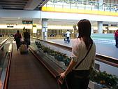 買東西吃東西的香港行:能不走路就不走