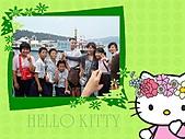 613相片:PhotoCap_003.jpg