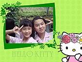 613相片:PhotoCap_004.jpg