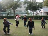 小小班遊    跳躍照片不好拍XDDD:1905060169.jpg
