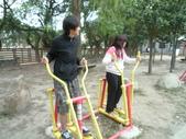 騎腳踏車去啦!!!:1640809181.jpg