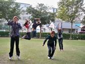 小小班遊    跳躍照片不好拍XDDD:1905069490.jpg