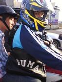 騎車去台中XD:1299124069.jpg