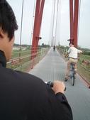 騎腳踏車去啦!!!:1640809162.jpg