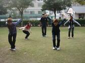 小小班遊    跳躍照片不好拍XDDD:1905060170.jpg