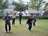 小小班遊    跳躍照片不好拍XDDD:1905069494.jpg