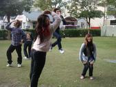 小小班遊    跳躍照片不好拍XDDD:1905060172.jpg
