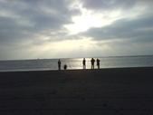 小小班遊    跳躍照片不好拍XDDD:1905060160.jpg