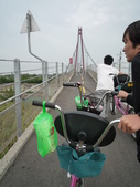 騎腳踏車去啦!!!:1640809163.jpg
