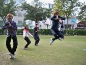 小小班遊    跳躍照片不好拍XDDD:1905069493.jpg