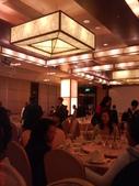 表姊小芝的婚禮(未完):1789921692.jpg