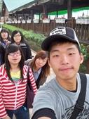 獨角仙農場:1755864529.jpg