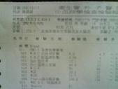 大學生活!!!!:1612097661.jpg