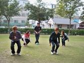 小小班遊    跳躍照片不好拍XDDD:1905069495.jpg