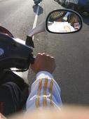 騎車去台中XD:1299124071.jpg