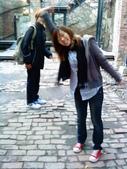小小班遊    跳躍照片不好拍XDDD:1905069458.jpg