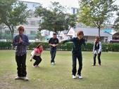 小小班遊    跳躍照片不好拍XDDD:1905069496.jpg