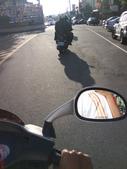 騎車去台中XD:1299124072.jpg