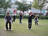 小小班遊    跳躍照片不好拍XDDD:1905069497.jpg