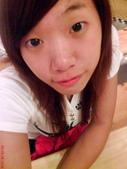 大學生活!!!!:1612123181.jpg